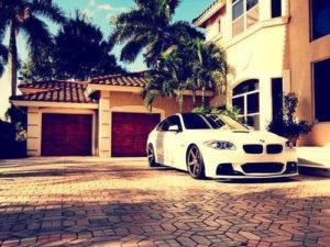 car-home-luxury-favim-com-1441030