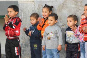 priyut-lillian-trasher-orphanage-35