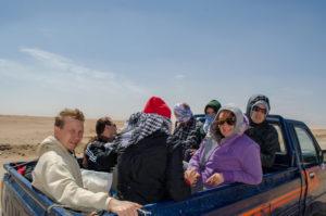 sluzhenie-sredi-beduinov-16