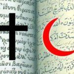 Вопросы к Библии. Наша Библия — фальшивка или сохраняет ли Бог Своё слово?